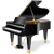 http://amvb.fr/wp-content/uploads/2018/01/Piano256-1.png
