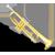 http://amvb.fr/wp-content/uploads/2018/01/Trumpett256-1.png