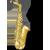 http://amvb.fr/wp-content/uploads/2018/01/saxo-alto256-1.png