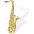 http://amvb.fr/wp-content/uploads/2018/01/saxo-tenor256-1.png
